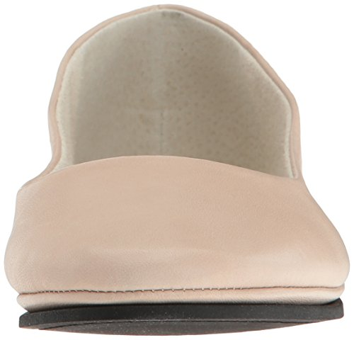French Sole FS/NY Womens Sloop Ballet Flat Sand EXtRiEK
