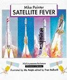 Satellite Fever, Mike Painter, 1855780917
