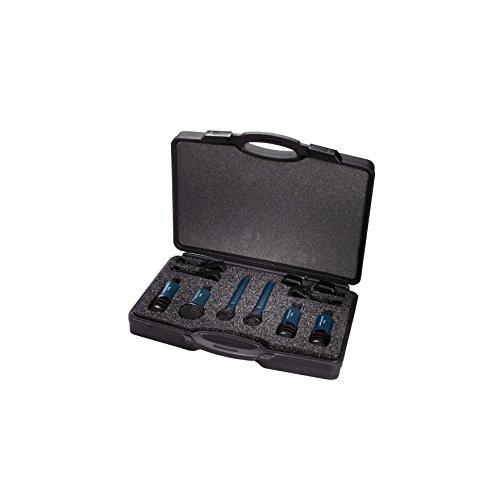 audio-technica-mb-dk6-drum-microphone-pack
