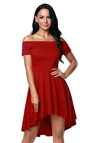 mini dress 8 - 4