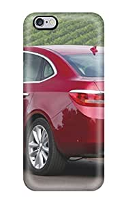 New Premium ZippyDoritEduard Buick Verano Skin Case Cover Excellent Fitted For Iphone 6 (3D PC Soft Case)