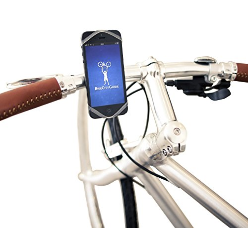 finn-universal-bike-mount-for-smartphones