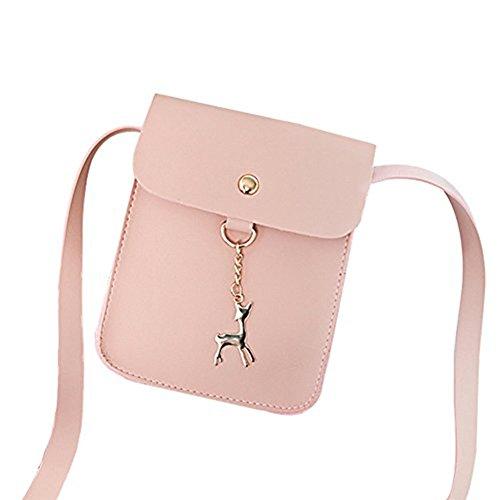 Skyeye Small Bag Shoulder Summer For Girl Bag Phone Bag Ladies Bag Shoulder Women Messenger Bag AtRqrAK