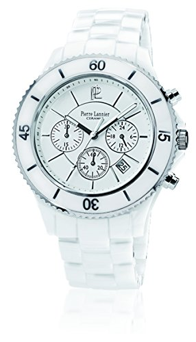 Pierre Lannier 229C429 - Men's Watch