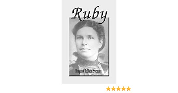 Ruby Nell Crump