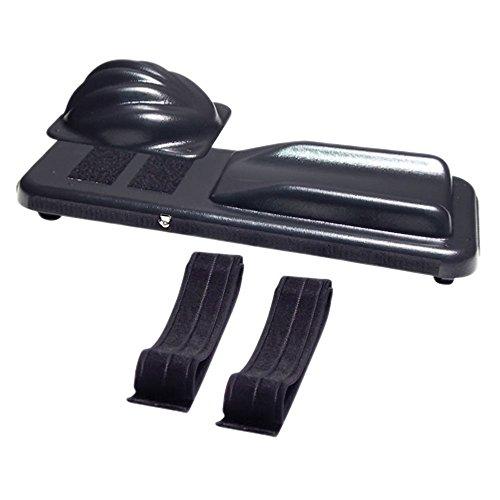 Fabrication Enterprises Inc Ergo Arm - Skate Exerciser