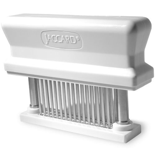 Jaccard Tenderizer Review