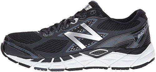 New Balance 840V3–Zapatillas de running