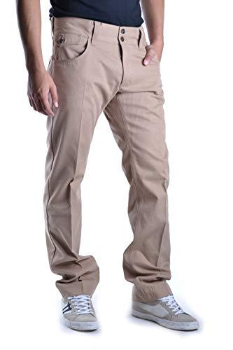 Para Hombre Dolce E Pantalón Gabbana FqW8wOABfz