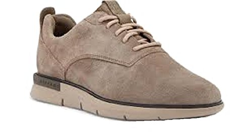 Sneaker Oxford Suede Toadrock Cole Grand Horizon Haan Men's Cobblestone II xPwYOq7CY