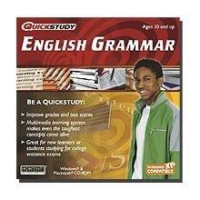 english grammar software - 1