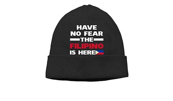 GDSG5/&4 English Bulldog Unisex Helmet Liner Cycling Beanie Hat
