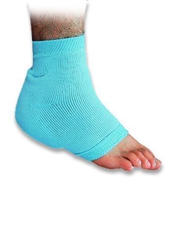 Units Per Case 24 Heelbo Heel/Elbw Prtctr Lg Wh Units Per Case 24 MABIS DMI HEALTHCARE 12039
