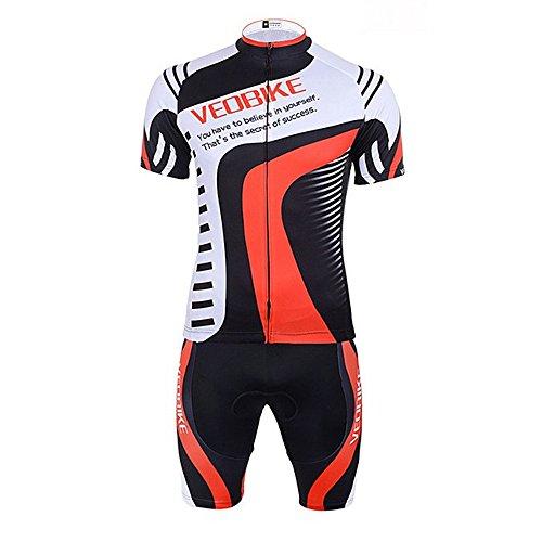相対的窒息させる誰かサイクルジャージ 上下セット 自転車ウェア 半袖 サイクルウエア  サイクリング 夏用 7タイプ 自転車用ジャージ パンツ メンズ  男性  通気 薄手