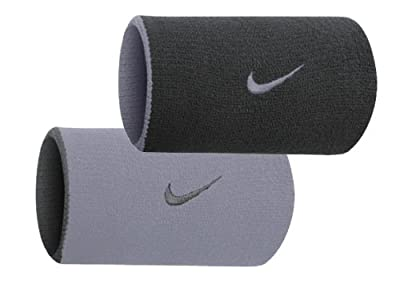 Nike Premier Home and Away DoublewideWristbands