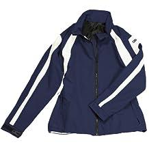 Omega 45101-XL Newport Jacket, Blue, X-Large