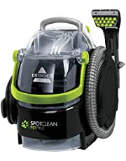 BISSELL SpotClean Pet Pro Portable, 15585