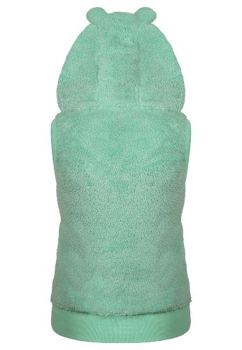 Light sans D2004N82220B3 Shirt Stitch amp; Soul Sweat Manche Femme Green BqKRfx