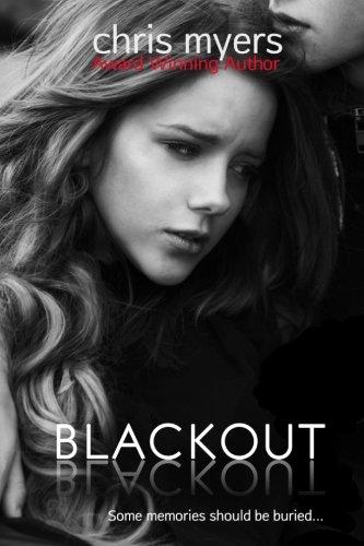 Download Blackout (Lost Girls) ebook