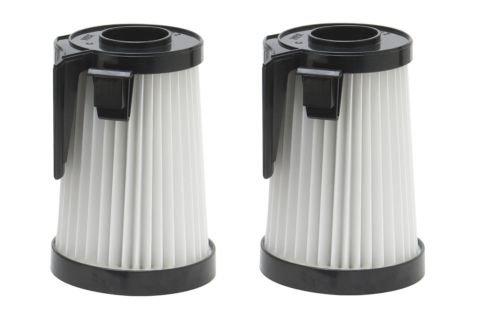 eureka 439az filter - 9