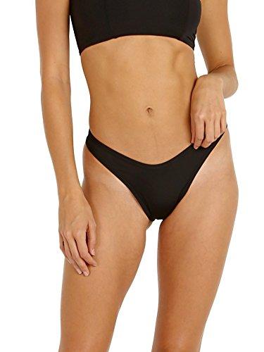 LSpace-Womens-Whiplash-Bikini-Bottoms