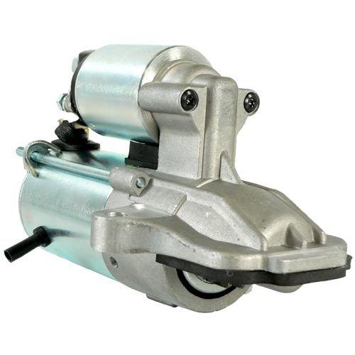 db-electrical-sfd0120-starter-for-ford-20l-focus-05-06-07-08-23l-2003-07-23l-escape-2005-08
