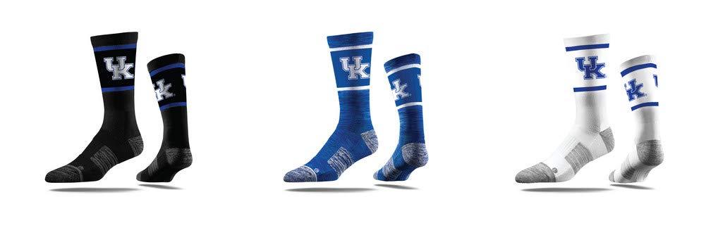 Kentucky Wildcats Blue