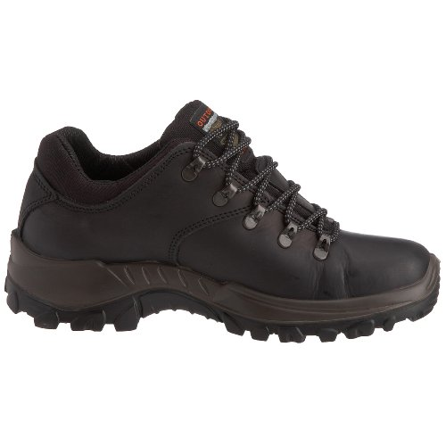 Dartmoor And Exmoor Walking Shoes