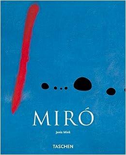 miro world of art