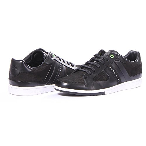 Hugo Boss Metro Tenn Itnu Fashion Herren Schuhe