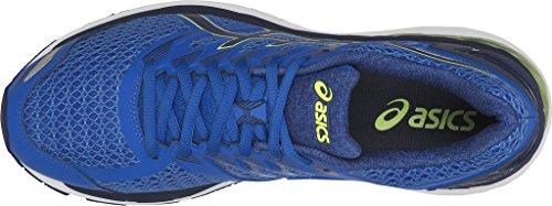 Asics GT-3000 5 Azul Hombre - Azul, 45 EUR. (11US)