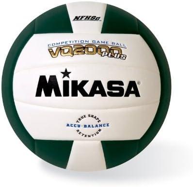 Mikasa VQ2000 Micro Cell Volleyball [並行輸入品]