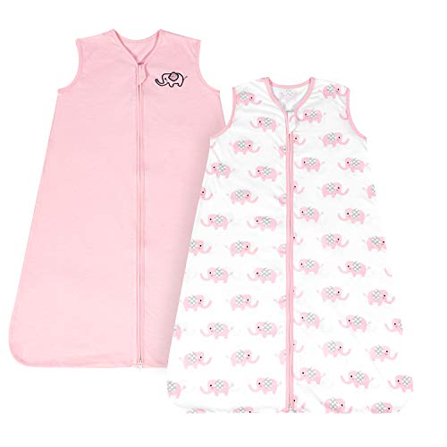 TILLYOU Large L Breathable