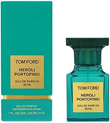 De Men Eau Ford Tom By Spray For Neroli Portofino Parfum cJ3FuTKl1