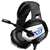 Ps4 Gaming Headsets Review and Comparison