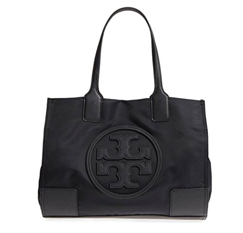 Tory Burch Black Handbag - 3