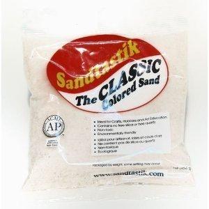sandtastik-sand-white-2lb-bag