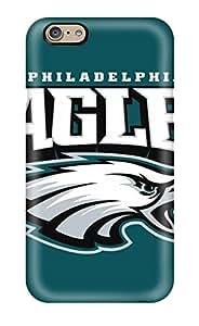 Frank J. Underwood's Shop 3668328K721980694 philadelphia eagles NFL Sports & Colleges newest iPhone 6 cases