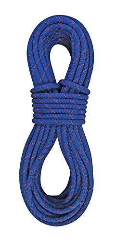 Sterling Slim Gym Climbing Rope - Blue 30M