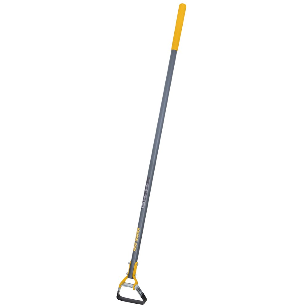The AMES Companies, Inc 266078500 True Temper Action Hoe