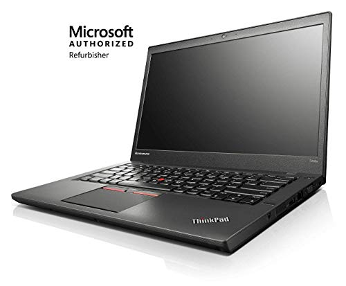 """Lenovo ThinkPad T450s 14"""" Laptop, Intel Core i5, 8GB for sale  Delivered anywhere in Canada"""