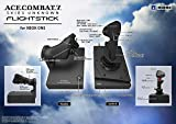 HORI Ace Combat 7 Hotas Flight Stick for Xbox One - Officially Licensed by Microsoft & Bandai Namco Entertainment - Xbox One