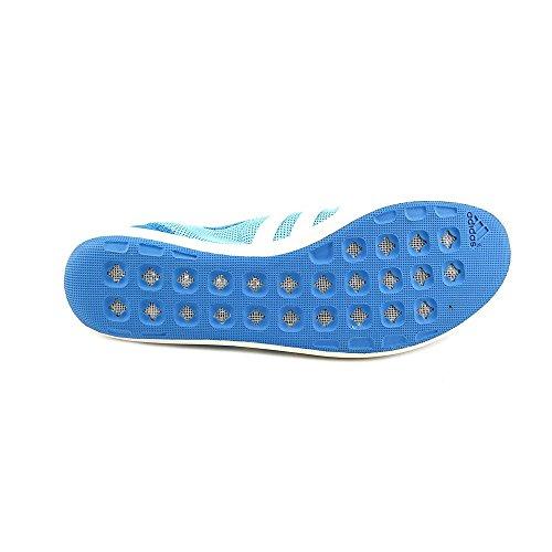 fd15966835d12f Adidas climacool Boat Sleek Shoe - Women s - Buy Online in UAE ...