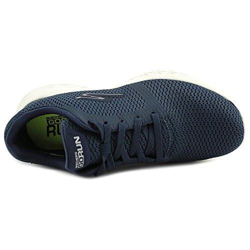 Skechers Go Run 600 - Refine Mujer Lona Zapatillas