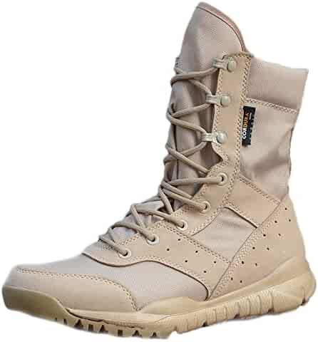 05eeff97513a4 Shopping Color: 3 selected - Work & Safety - Boots - Shoes - Men ...