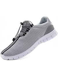 03f0adc36bd4 2017 most popular Adidas EQT series of soft bottom MD plus breathable  knitted gray white