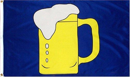 3 beer - 3