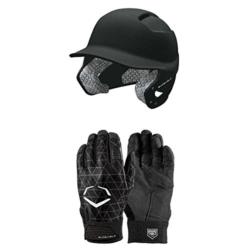 EvoShield Batting Bundle (Junior/ youth) by EvoShield