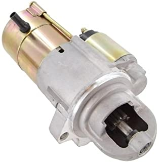 Discount Starter and Alternator 6471N Cadillac Deville Replacement Starter