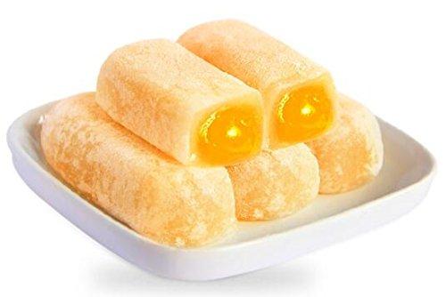 mango rice - 6